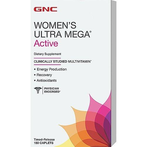 gnc-ultra-mega-active-180-caplets