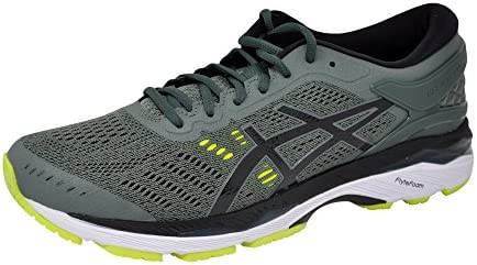 ASICS Men s Gel-Kayano 24 Running-Shoes