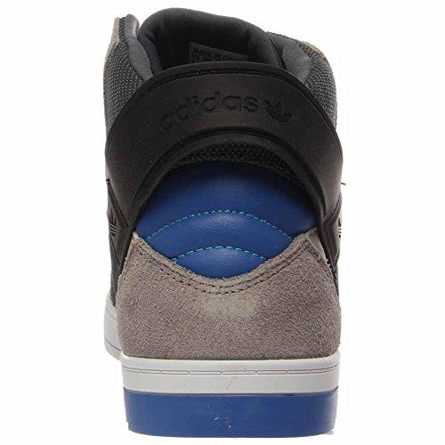 Onix Di Alluminio nero Tennis Da Corte black Della Dura dark Pallacanestro Aluminum Scarpa Adidas Scuro Defender 74qBwpU