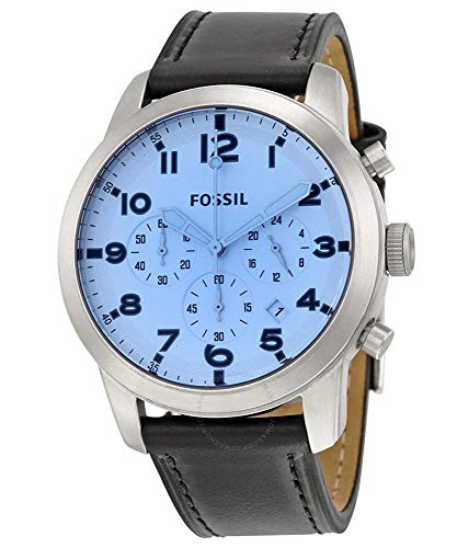 Fossil Watches FS5162