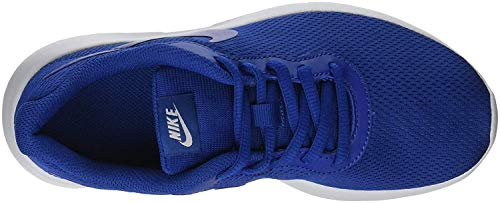 Pictures of Nike Youth Tanjun Training Running Shoes-Gym 4
