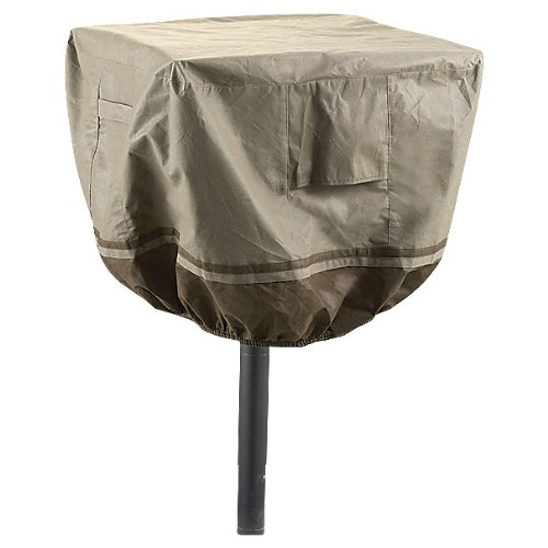 park-style-grill-cover