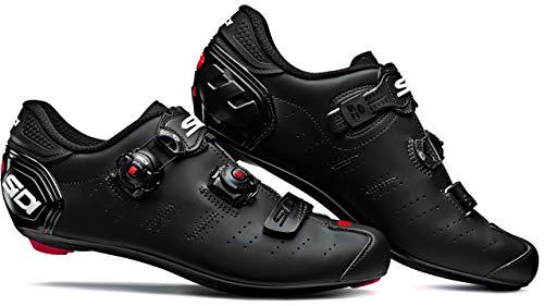 Ergo 5 Carbon Road Cycling Shoes (45.0, Matte ()