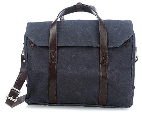 blu Laptop laptop scuro Bag 15 Proprietà di per Wally Ewqn7BE0xC