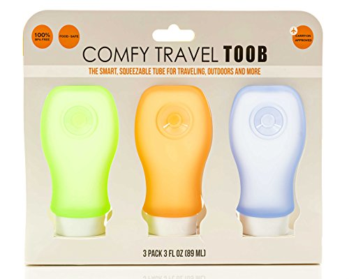 comfy-travel-silicone-bottles-set-of-3-x-3-oz-quality-bpa-free-silicone-leak-proof-squeezable-easy-c
