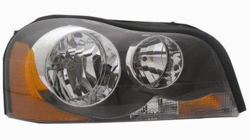 xc90 headlight assembly - 4