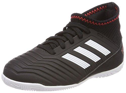 Unisex Scarpe 18 In Calcio Predator Da Adidas 3 Tango J nqwSWgCz