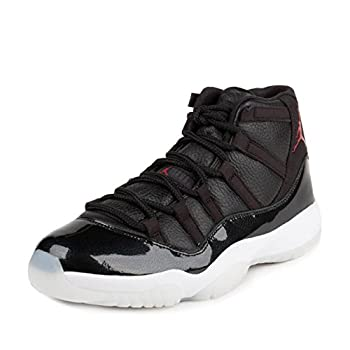 09307a9c36c32 Top 10 Basketball Shoes 2019   Boot Bomb