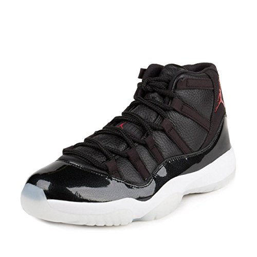 new arrival 089c8 633ab Galleon - NIKE Mens Air Jordan 11 Retro 72 10