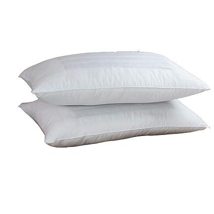 Cuscino Di Grano Per Cervicale.Jxs Cuscino Di Grano Saraceno Cuscino Di Cotone Riempito Di Grano