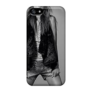 Case Cover, Fashionable Iphone 6 4.7 Case - Alessandra Ambrosio Celebrity