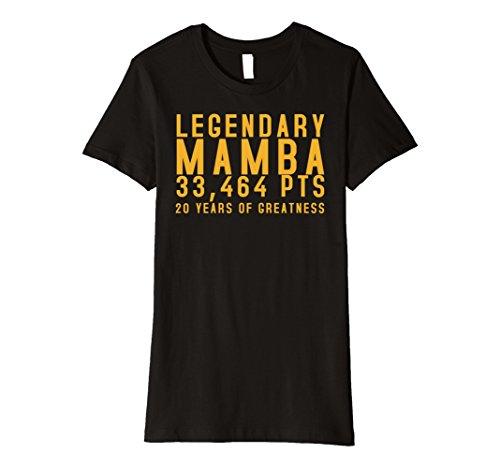 womens-black-mamba-legendary-mamba-out-farewell-tribute-shirt-small-black