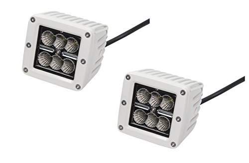 Thunder Cycle Led Light in Florida - 4
