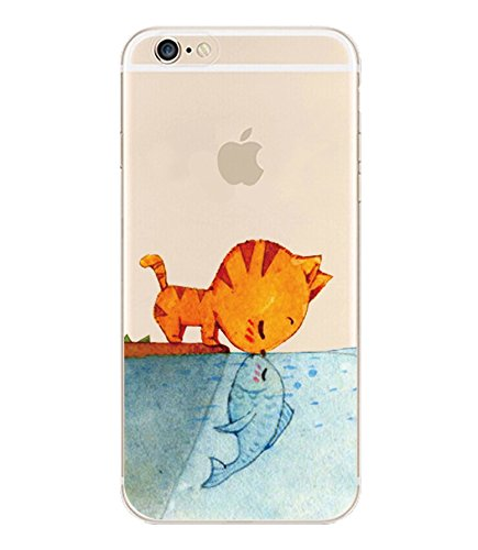 iPhone 6 / 6s Compatible, Designer Choice Collection