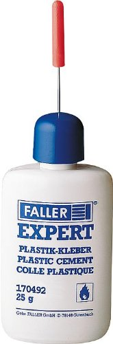 All - Colla Expert Faller 170492