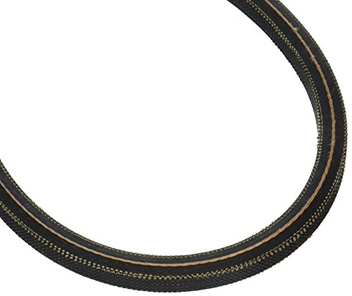 Stens 265-001 Belt Replaces Toro 111178 140-1/2-Inch by-1...