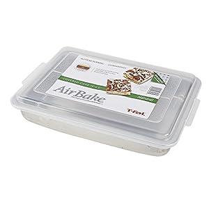 Air Bake Cake Pan
