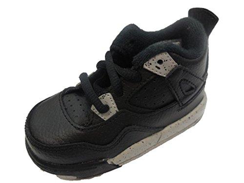 Nike Air Jordan 4 Retro LS BT Infant