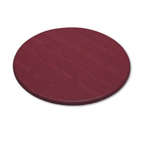 Iceberg ICE65048 Membrane Pressed Solid Composite Wood OfficeWorks 36