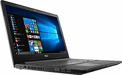 Newest 2017 Dell Inspiron 15.6 inch HD Touchscreen Flagship High Performance Laptop PC, Intel Core i3-7100U Dual-Core, 8GB RAM, 1TB HDD, DVDRW, Bluetooth, WIFI, Windows 10 (Nextbook 7 Tablet 16gb)