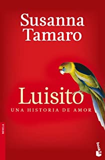 Luisito par Tamaro