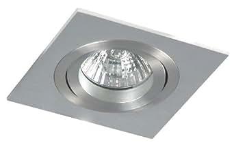 Ranex Louise - Foco LED orientable (GU10, 35 W)