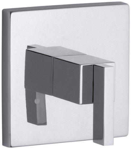 Kohler K-T14673-4-CP, Polished Chrome