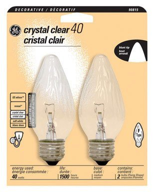 4p Ge Lamps - 7