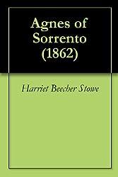 Agnes of Sorrento (1862)