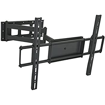 Amazon Com Mount It Mi 359 Tv Wall Mount Full Motion