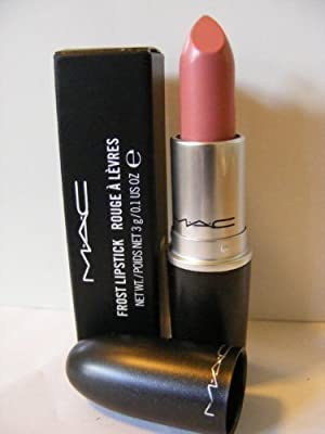 Mac Cosmetic Lipstick ANGEL 100% Authentic by M.A.C