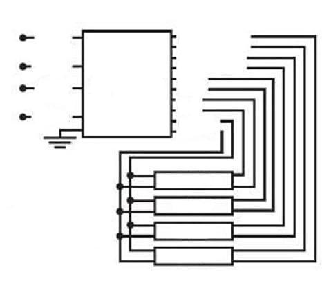 gemax n ultra wiring diagram gemax image ge lighting 62044 ge432mvps n v03w 0 10 volt ultrastart t8 100 3 on ge432max n