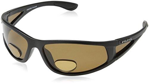 Eyelevel Lunettes De Soleil Homme - noir - taille unique 9GlMtZ
