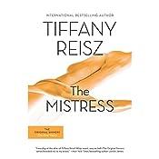 The Mistress: Original Sinners, Book 4 | Tiffany Reisz