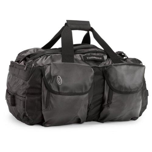 Timbuk2 Navigator Duffel Bag, Large, (Escapade Backpack)