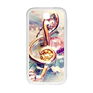 Beautiful Fashion Phone For Case Samsung Galaxy Note 2 N7100 Cover