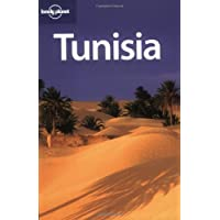 Lonely Planet Tunisia 3rd Ed.: 3rd Edition