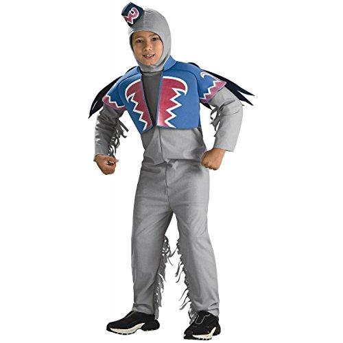Flying Monkey Costume - Large]()