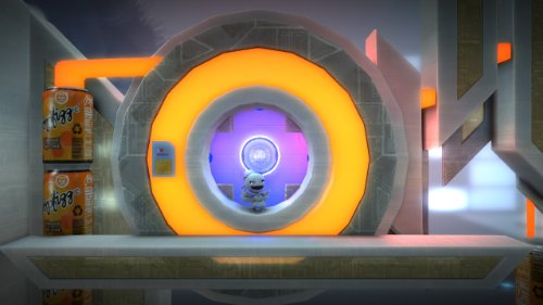 Little Big Planet 2 by Sony (Image #11)