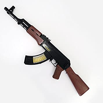Amazon   Uniton ライフル AK−47...
