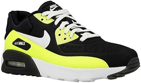 6 bình luận. Từ Mỹ. Nike Youths Air Max ... 726e0d480