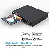 LP-099 Multi Region Code Zone Free PAL/NTSC HD DVD