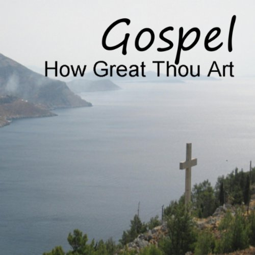 Sheh Song Mp3 Download By Singa: I Sing A Maid / Immaculate Mary By The Hymn Ensemble On