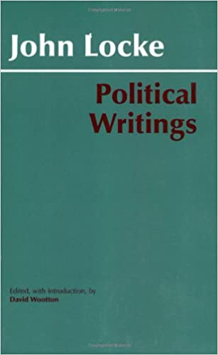 mark goldie locke political essays Locke: political essays (cambridge texts in the history of political thought) ebook: john locke, mark goldie: amazonin: kindle store.