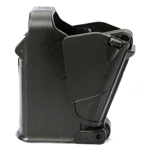 Butler Creek 9mm-.45 Caliber LULA Universal Pistol Loader and Unloader, Outdoor Stuffs