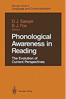 "Is ""perceptual category"" different from ""phonemic category?"""