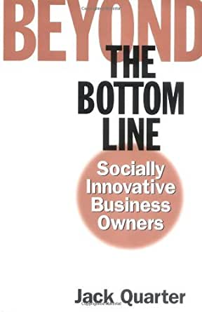 Top 102 Reviews and Complaints about Bottom Line Inc