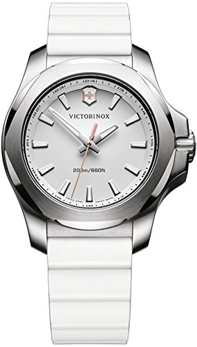 Victorinox inox V241769 Womens swiss-quartz watch