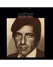 Songs Of Leonard Cohen (Vinyl)