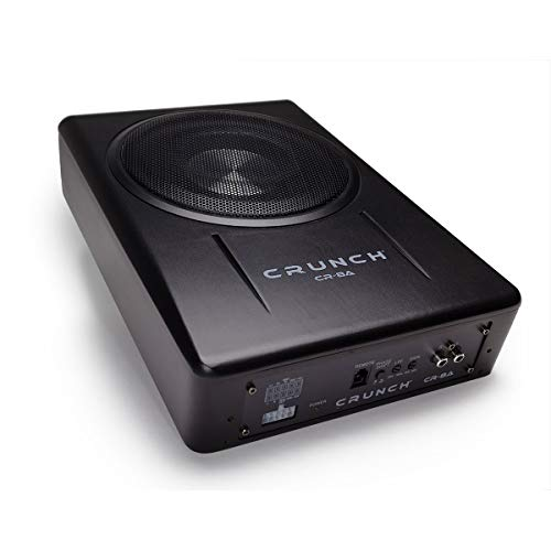 Buy re audio 8 inch subwoofer